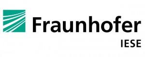 Fraunhofer IESE