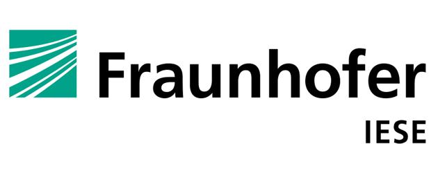 Faunhofer IESE