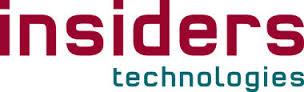Insiders Technologies GmbH