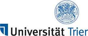 Uni Trier
